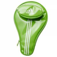 Adidas Lime