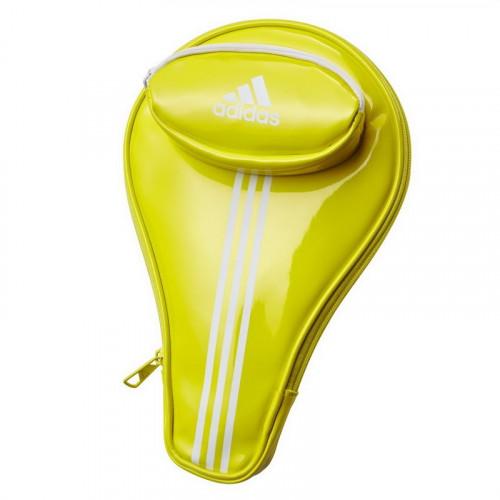 Аксессуары для настольного тенниса Adidas Flash