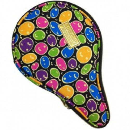 Butterfly Love Beans round (9078502000)