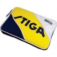Stiga Tournament (884565)