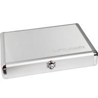 Butterfly silver (9070702900)