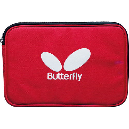 Butterfly Pro-Case red (9072901122)