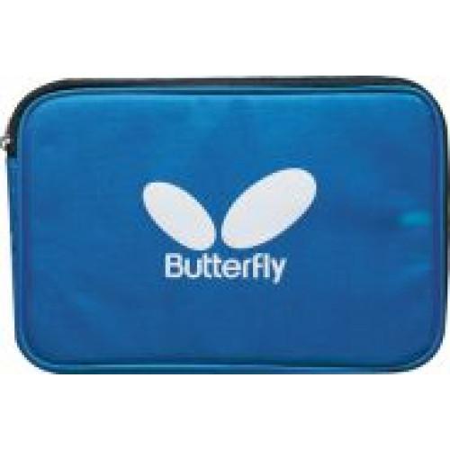 Butterfly Pro-Case blue (9072900222)