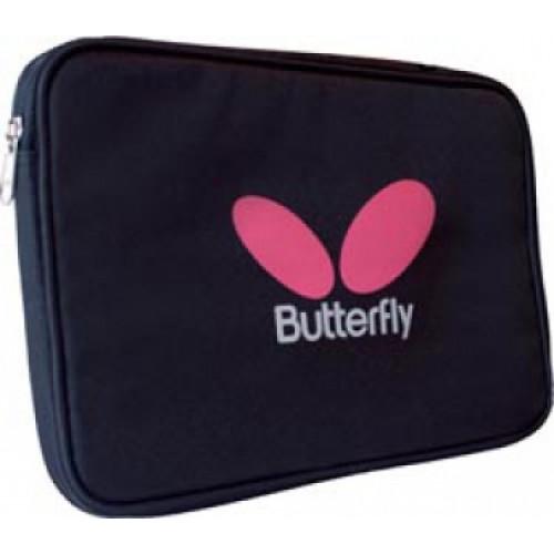 Butterfly Pro-Case black (9072900022)