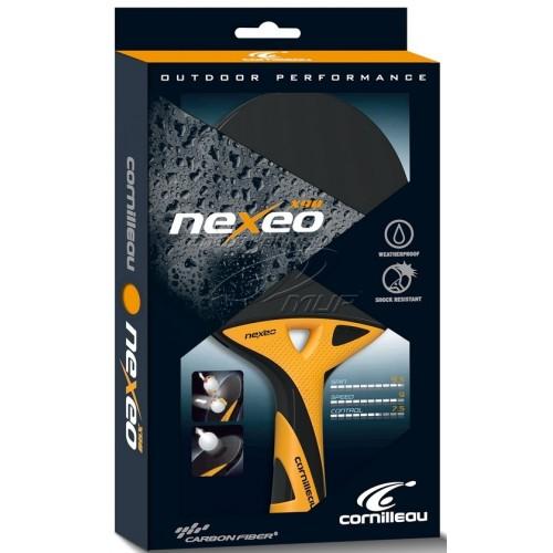 Cornilleau Nexeo X90 Carbon (459100)