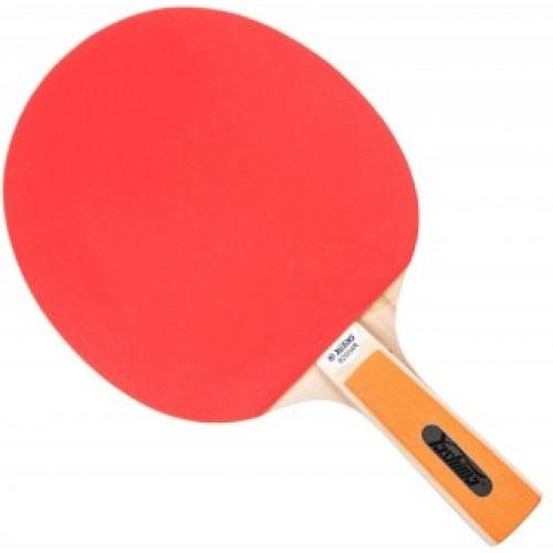 Аксессуары для настольного тенниса Yashima 82004 1*
