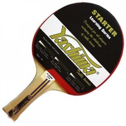 Аксессуары для настольного тенниса Yashima 82008
