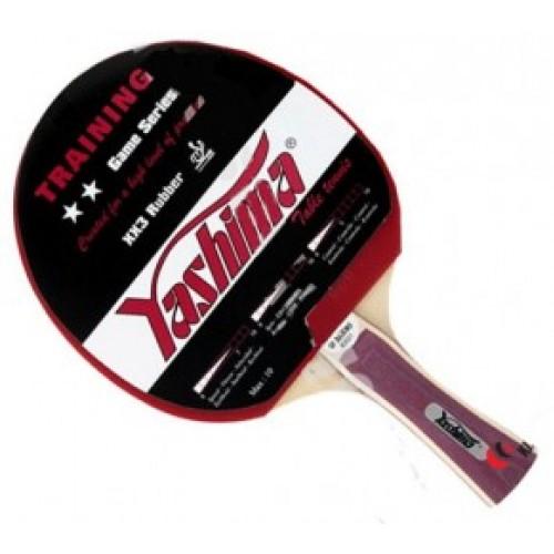 Аксессуары для настольного тенниса Yashima 82009 1*