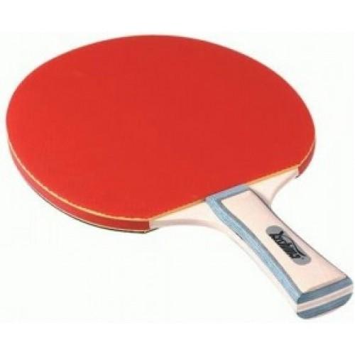 Аксессуары для настольного тенниса Yashima 82010 1*