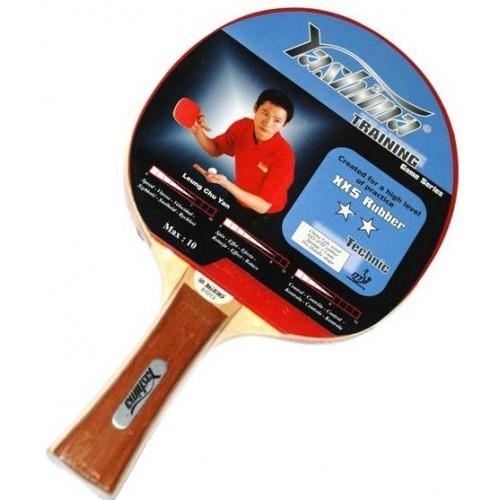 Аксессуары для настольного тенниса Yashima 82017 2*