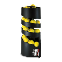 Tennis Tutor Twist Battery