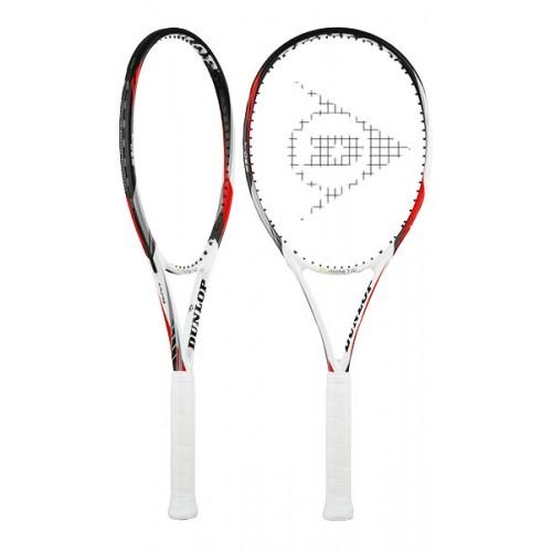 Большой теннис Dunlop Biomimetic S3.0 Lite G3