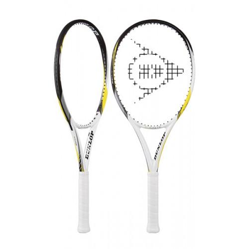 Большой теннис Dunlop Biomimetic S5.0 Lite G2