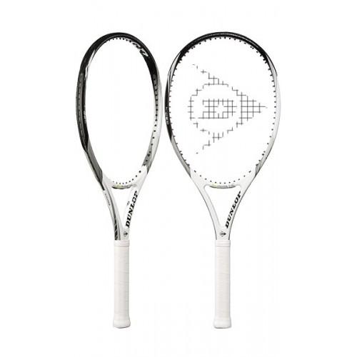 Большой теннис Dunlop Biomimetic S6.0 Lite G2