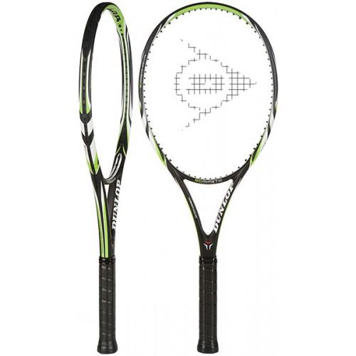 Большой теннис Dunlop Biomimetic 400 Lite G3