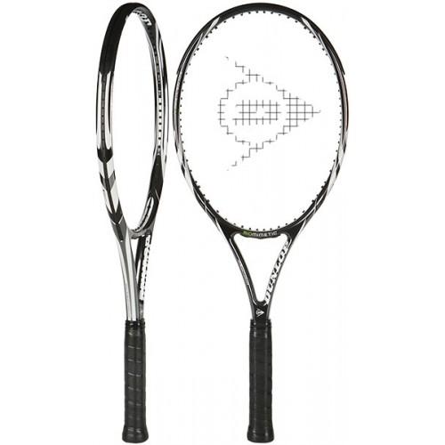 Большой теннис Dunlop Biomimetic 600 Tour G3