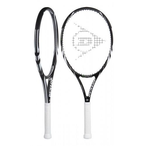 Большой теннис Dunlop Biomimetic 600 G3