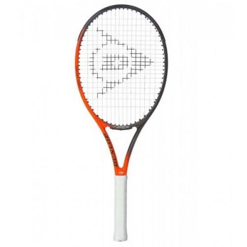 Большой теннис Dunlop Apex Pro 265