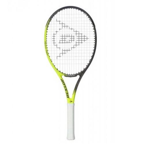 Большой теннис Dunlop Apex Tour 260