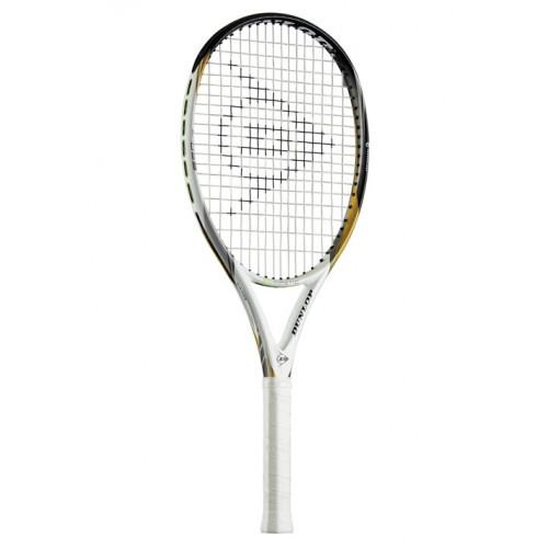 Большой теннис Dunlop BIOMIMETIC S 7.0 LITE