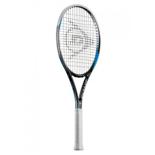Большой теннис Dunlop BIOMIMETIC S2.0 Lite
