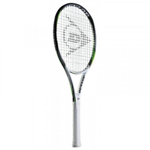 Большой теннис Dunlop BIOMIMETIC S4.0 LITE