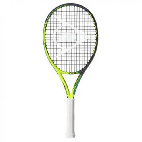 Большой теннис Dunlop FORCE 100 Lite