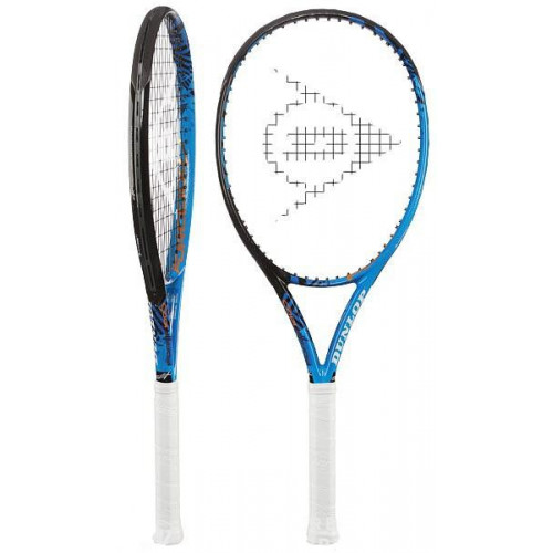 Большой теннис Dunlop FORCE 100 S