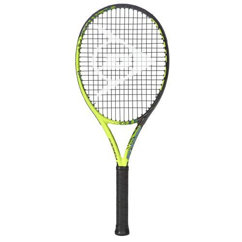 Большой теннис Dunlop FORCE 100 TOUR