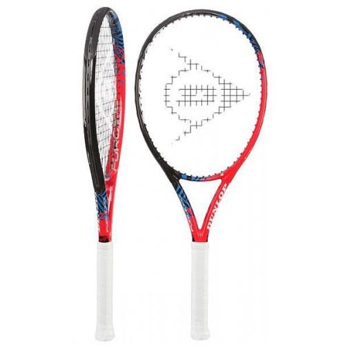 Большой теннис Dunlop FORCE 100