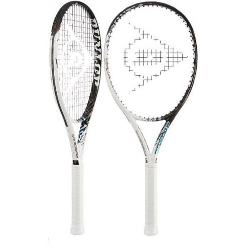 Большой теннис Dunlop FORCE 105