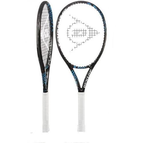 Большой теннис Dunlop FORCE 98 TOUR