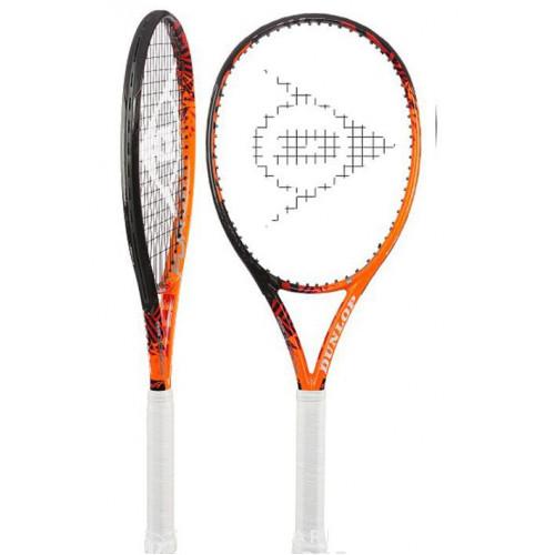 Большой теннис Dunlop FORCE 98