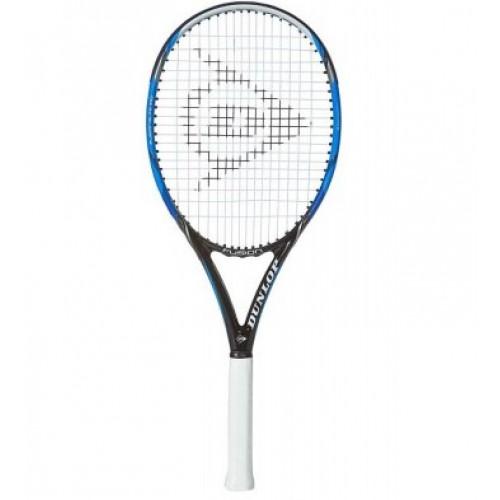 Большой теннис Dunlop Fusion Elite 100