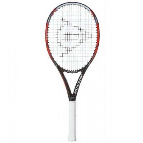 Большой теннис Dunlop Fusion Pro 95