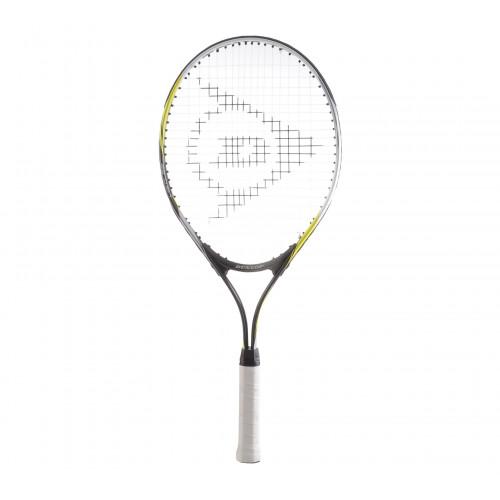 Большой теннис Dunlop M5.0 Junior-25