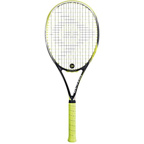 Большой теннис Dunlop R3.0 Revolution NT