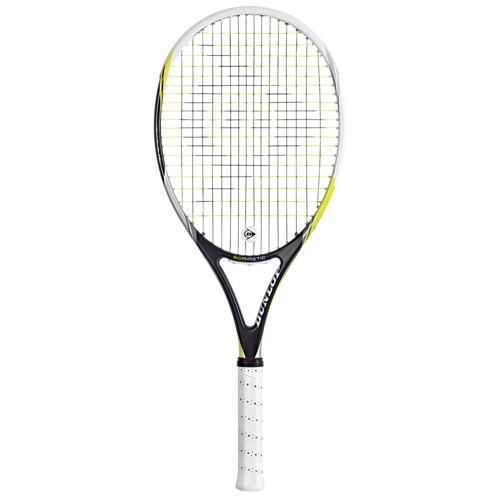 Большой теннис Dunlop R6.0 Revolution NT