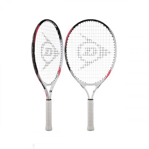 Большой теннис Dunlop S6.0 Junior-21 G8