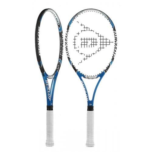 """Большой теннис Dunlop Aerogel 200 27"""" Gr3"""