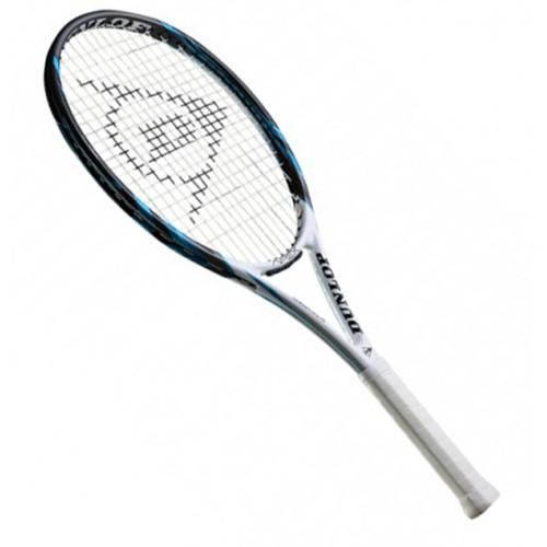 Большой теннис Dunlop Apex Pro G2