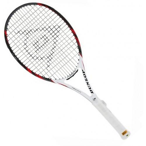 Большой теннис Dunlop Apex Tour G2