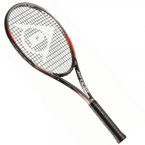 Большой теннис Dunlop Biomimetic F300 Tour G3