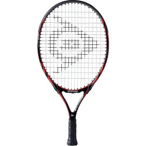 Большой теннис Dunlop Biotec 300-23