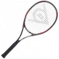 Dunlop Biotec 300-27 G3