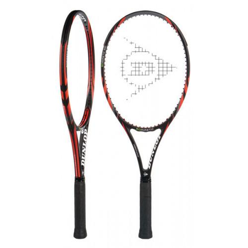 Большой теннис Dunlop Biomimetic 300 Lite G2