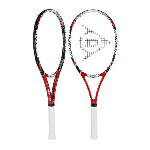 Большой теннис Dunlop Aerogel 4D 300