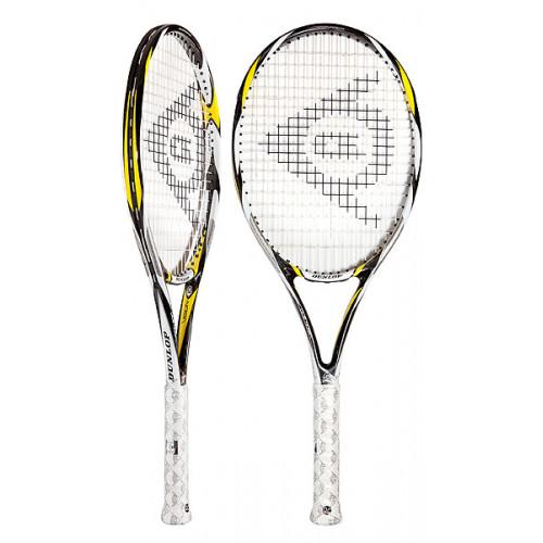Большой теннис Dunlop Vision 270