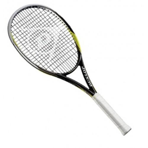 Большой теннис Dunlop Fusion 100 G3