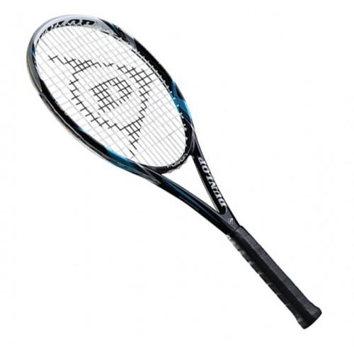 Большой теннис Dunlop Fusion 95 G3